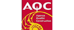AGENCE QUALITE CONSTRUCTION